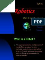 Autonomous Floor Cleaner | Robot | Technology