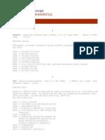 CatalogoHemeroteca.pdf