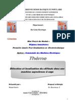 mini_projet_régimes_transitoires