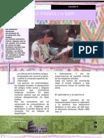 mvn_lecc4.pdf