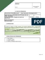 F08-9543-002 Guías de Aprendizaje_2