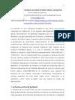 Mesa4-E.Martinez-La Filosofía en España