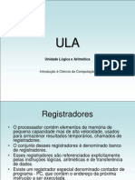icc_ula
