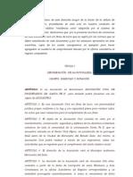 MODELO ESTATUTOS 02