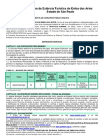 Embu.cp.02.12 Edital Abertura Publicacaov3