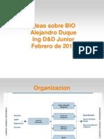 BIO_IDEAS