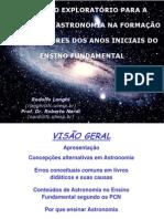 palestra_RODOLFO