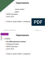 08_Coprocessors