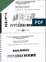 Acoperisuri Pante Mari Engl.pdfpri0000