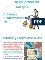 (06) CARDIO
