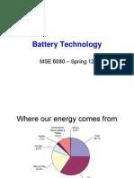10+Battery+Technology (1)