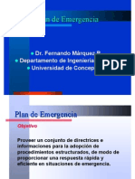 7_respuesta_planesde _emergencias