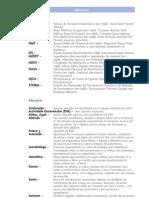 Glossary_PT.pdf