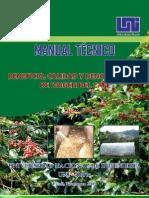 Manual Tecnico Poscosecha Cafe
