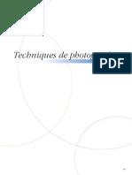 EF Lens Work Book 8 FR