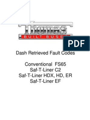 fault-codes-combined isc pdf | Turbocharger | Throttle