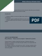 Munari_que_es_un_problema
