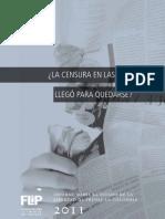 informe-2011libertadprensa