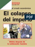 Correspondencia Internacional 26