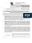 Instructivo EUS Barcelona Junio-julio 2012.1