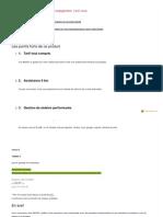 Www.macsf.fr Nos Produits Et Services Assurance Moto.html