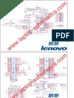 scala-15ul schematic