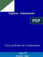 75922667 Fatec Cabeamento Rede Fibra Optica