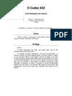 [LIVRO]_José_Rodrigues_dos_Santos_-_Codex_632