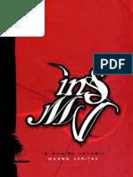 INS MV Livrebase 4ed REGLES