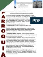 HOJA-PARROQUIAL-ABRIL-2012