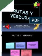 expofinalfrutasyverduras1-100826090310-phpapp01