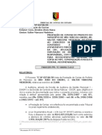 02748_09_Decisao_llopes_PPL-TC.pdf