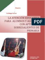 51752874-Atencion-Educativa-Primaria