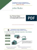 Clase de La Unidad TRES Redes Locales (1)