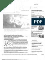 Celine McArthur documents regarding FSCJ department questionnaires