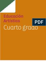 eduArtistica4_1011
