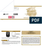 37162-01 Manual Usuario CAL 240-CAL241 (1)
