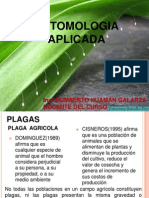 i. Introduccion en PDF
