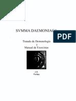 1-Summa Daemoniaca