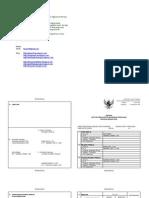 FormatDP3
