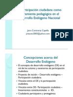 ParticipacionCiudadana_JairoContreras