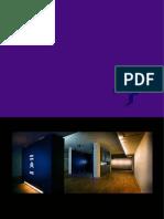 jgarin_museografia