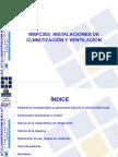 Climatizacion_IosebaApilanez_03