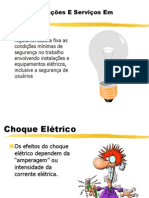 Choque Eletrico NR10-18pdf