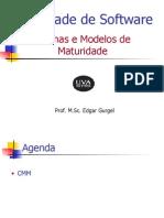 Aula+04+-+Modelo+de+Maturidade+CMM