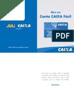 cartilha_caixafacil