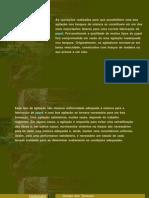 3_-_Tanques_e_agitadores