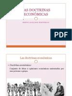 DoctrinasEconomicas_20042012