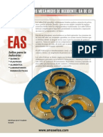 Eas Chemical (Spanish)