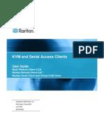 Dominion Kxii Mpc Rrc User Guide 0b e[1]